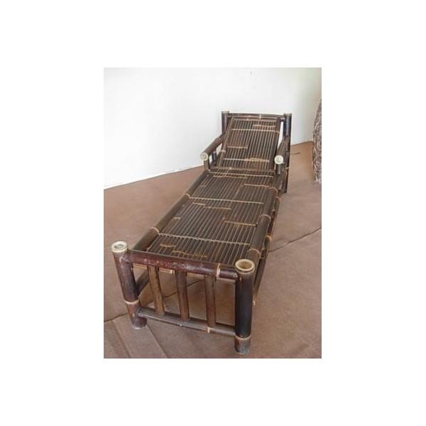 Conjuntos muebles terraza fibra rattan natural sofas for Terraza rattan oferta